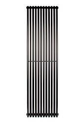 Вертикальний радіатор Praktikum 1, H-2000 мм, L-501 мм