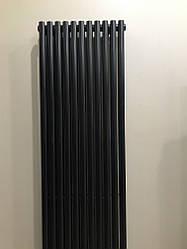 Дизайнерские радиаторы Elipse 1 1800*445