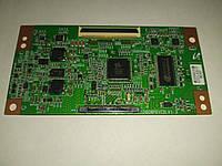 Плата (T-CON) 26OAP01C2LV1.3 для телевізора SAMSUNG, фото 1