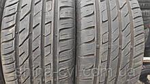 Літні шини 225/55 R17 101Y XL SPORTIVA PERFORMENS