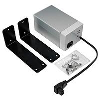 Акумулятор Li-ion 15600 mAh 12V/4A для холодильника