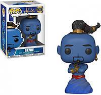Фігурка Funko Pop Disney: Aladdin - Genie 539
