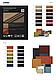 Угловой диван Редфорд 31 Вика (не раскладной), фото 4