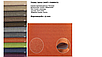 Угловой диван Редфорд 31 Вика (не раскладной), фото 5