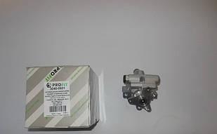 Насос ГУР на Renault Master/Opel Movsno (крепление шкива 3 болта)  Profit (Чехия) 30400601