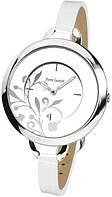 Женские часы Pierre Lannier 068H600 оригинал