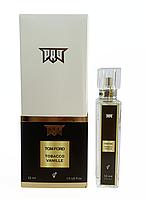 Tom Ford Tobacco Vanille TESTER VIP, унісекс, 60 мл