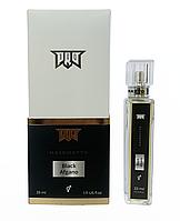 Nasomatto Black Afgano TESTER LUX, унисекс, 60 мл