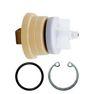 Крильчатка аквасенсора Vaillant 0020029604 TURBOmax, ATMOmax