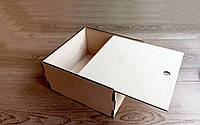 Органайзер,подарочная коробка,коробка для хранения,ящик из дерева