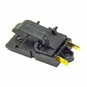 Термостат (кнопка) для электрочайника JS-012