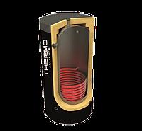 Тепло-аккумуляторы THERMO ALLIANCE