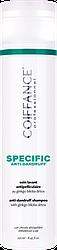Шампунь против перхоти Coiffance Professionnel Specific Anti-Dandruff Shampoo