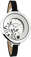 Женские часы Pierre Lannier 068H623 оригинал