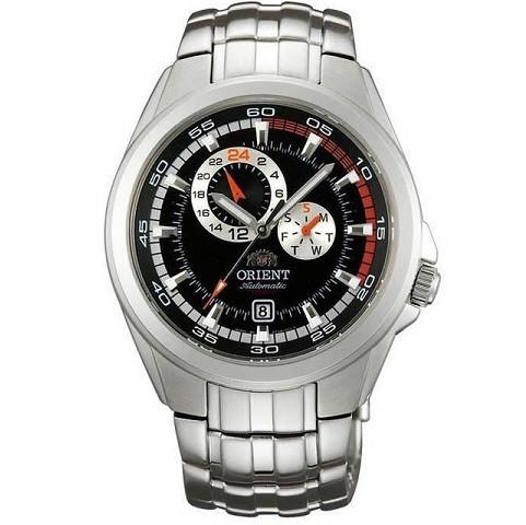 Часы ORIENT SPORTY FET0B001B0