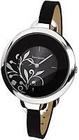 Женские часы Pierre Lannier 068H633 оригинал