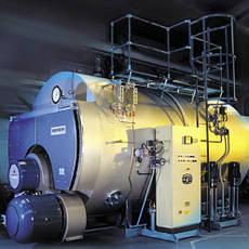Энергооборудование