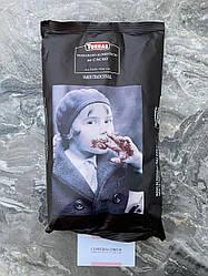 Гарячий шоколад Torras 1000 грм