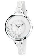 Женские часы Pierre Lannier 068H700 оригинал