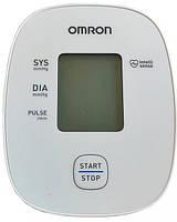 Автоматичний тонометр OMRON M2 HEM-7121 J-E