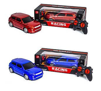 Машинка на пульт управлении Sport Racing