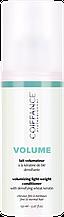 Спрей-кондиционер для объема волос Coiffance Volumizing Light-Weight Spray Condition