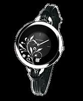 Женские часы Pierre Lannier 068H723 оригинал