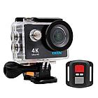 Екшн камера EKEN B5R з пультом і аквабоксом, фото 2