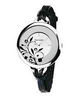 Женские часы Pierre Lannier 069F623 оригинал