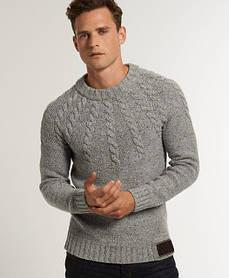 Мужские свитера, жилетки, кардиганы в розницу