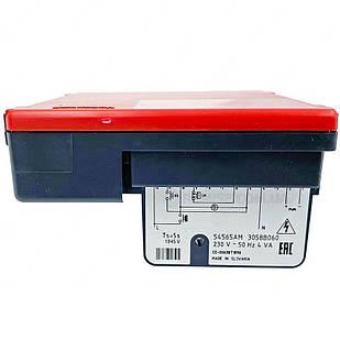 Блок розпалу Honeywell S4565AM3058 Protherm 0020025301 Ведмідь KLOM KLZ