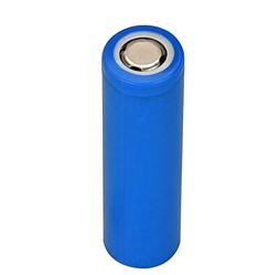 Аккумулятор для повербанка 18650 3,7V 1500 mAh