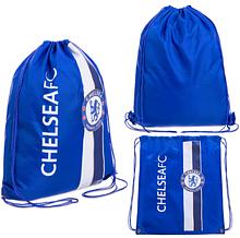 Рюкзак-мешок Tactical Chelsea