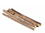 Лакомство для котов Matatabi жевательные палочки 10г, Trixie TX-42427, фото 2