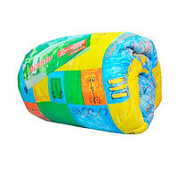 Одеяло синт. полуторка , фото 1