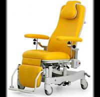 Кресло для забора крови AP1180