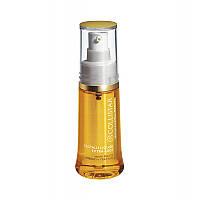 Сыроватка для волос COLLISTAR EXTRA-LIGHT LIQUID CRYSTALS 50 ml