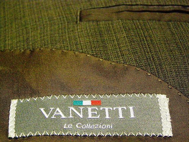Пиджак VANETTI (60-62), фото 1