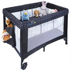 Для малюків