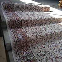 Акриловая дорожка Sultan, фото 1