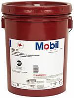 Гидравлическое масло Mobil DTE Oil 25 20 л.