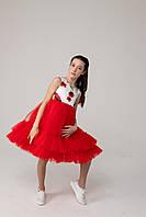 """Модель """"SESIL"""" - дитяча сукня / детское платье, фото 1"""