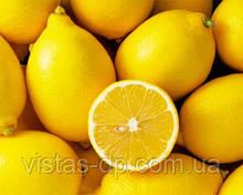 Ароматизатор Лимон (сухий)
