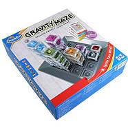 "Игра-головоломка ""Гравитационный лабиринт""   ThinkFun Gravity Maze, фото 2"
