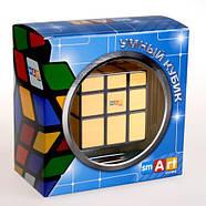 Smart Cube Mirror Gold | Зеркальный кубик, фото 2