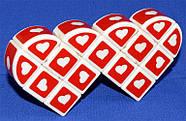 Любов   Love Magic Cube, фото 2
