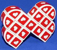 Любов   Love Magic Cube, фото 5