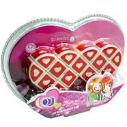 Любов   Love Magic Cube, фото 6