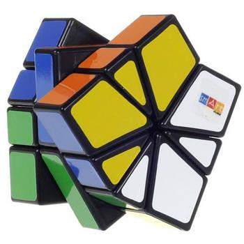 Smart Cube Square Розумний кубик Скваер1