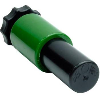 Dael O Ring GREEN | Зелений ЛАБІРИНТ